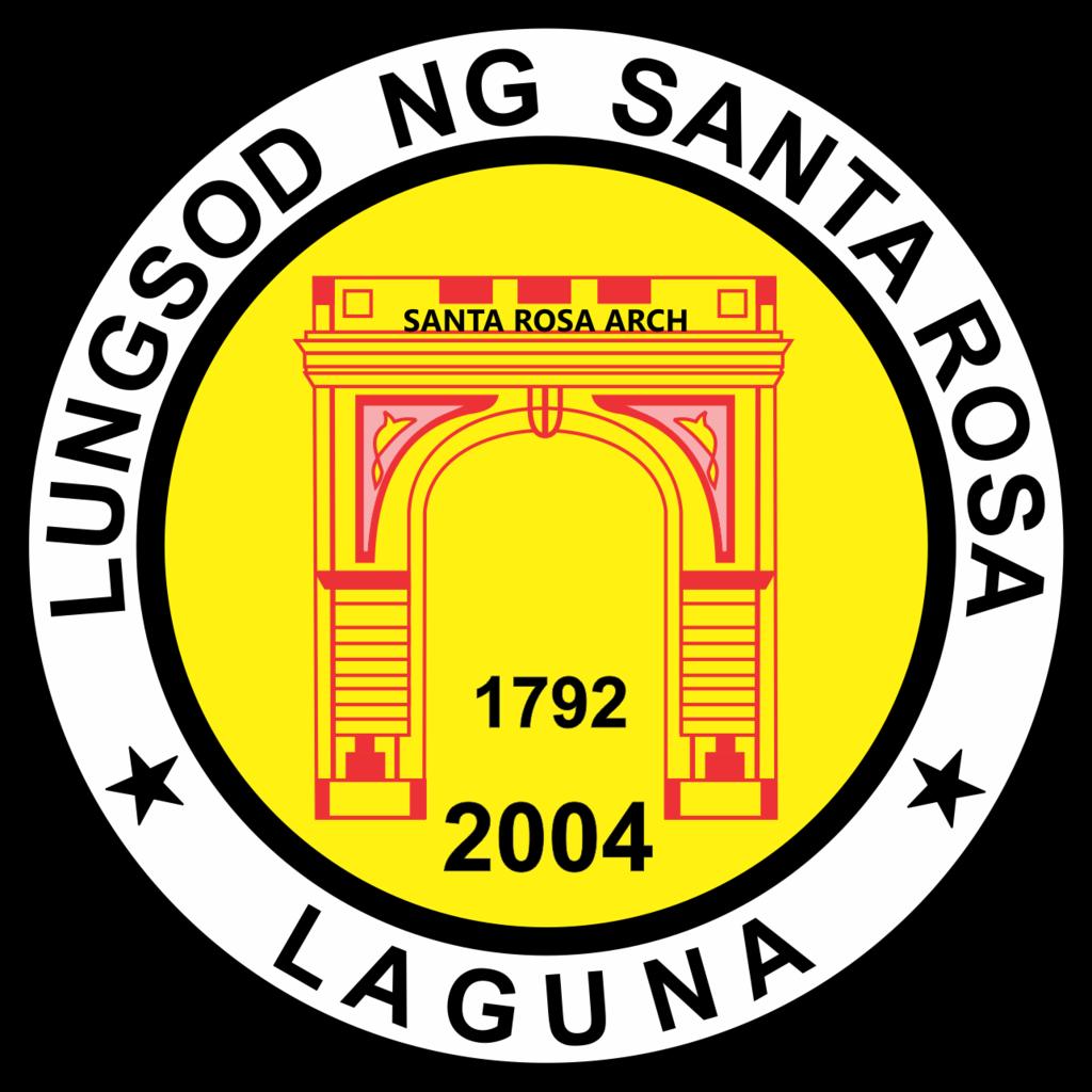 Santa Rosa Philippines  City pictures : Santa Rosa City Laguna Philippines | Autos Weblog