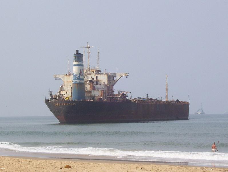File:Seaprincess.JPG