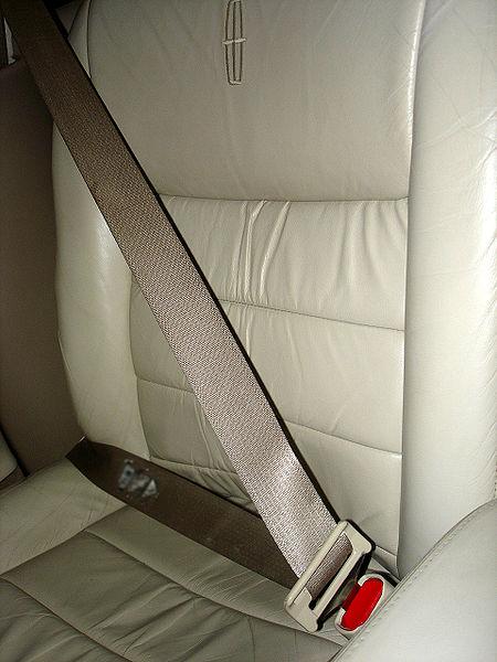 File:Seatbelt.jpg