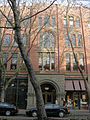 Seattle - Grand Central Hotel 01A.jpg