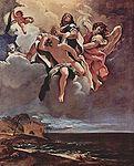 Sebastiano Ricci 023.jpg
