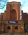 Secombe Theatre, SUTTON, Surrey, Greater London (6).jpg