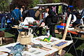 Second-hand market in Champigny-sur-Marne 064.jpg
