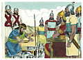Second Book of Kings Chapter 15-2 (Bible Illustrations by Sweet Media).jpg