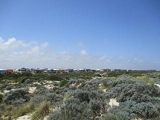 Secret Harbour, Western Australia Suburb of Perth, Western Australia