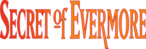 Secret of Evermore Logo.png
