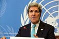 Secretary Kerry Holds News Conference Following Address to UN Human Rights Council in Switzerland (16694015945).jpg