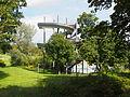 Seebach Freibad 7 2014-08-24.JPG
