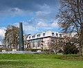 Seehotel Friedrichshafen-5941.jpg