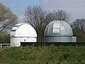 Seething Observatory - geograph.org.uk - 156641.jpg