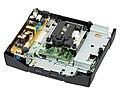 Sega-Saturn-US-Console-Mk2-V1-02.jpg