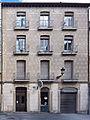 Segovia - Edificio - 140233.jpg