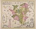 Selandiae in regno Daniae insulae chorographica descriptio - CBT 5872224.jpg