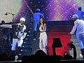 Selena Gomez Stars Dance San Diego IMG 0379 (10916122156).jpg