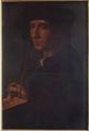 Self-portrait Jacob Cornelisz van Oostsaanen.png