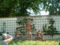 Seligenstadt peng 08.jpg