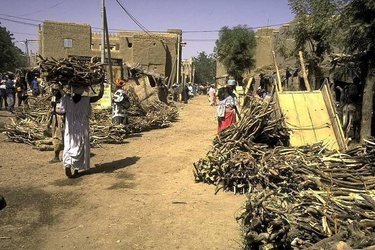 Selling fuelwood.jpeg