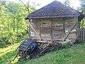 Selo Sitarice.jpg