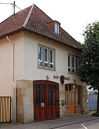 Selzen Rathaus 20100702.jpg