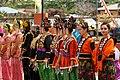Semporna Sabah Official-Opening-of-Tun-Sakaran-Museum-12.jpg