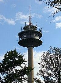 Sender Burgbernheim.jpg