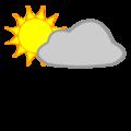 Senin parțial noros.png