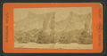 Sentinel Rock, 3270 feet high, Yosemite Valley, from Robert N. Dennis collection of stereoscopic views.png