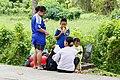Sepilok Sabah SJKC-Ming-Chung-05.jpg
