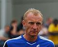 Seppo Eichkorn 2011-08-03.jpg
