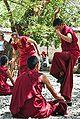 Sera Monastery7.jpg