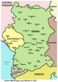 Serbia montenegro albania1913 01.png