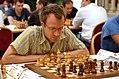 Sergei Tiviakov vienna.jpg