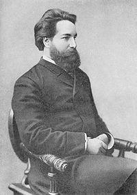 Sergey Korsakov.jpg