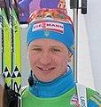 Serhiy Semenov 2010 (UKR).jpg