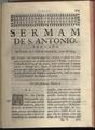 Sermão de Santo António aos Peixes, Padre António Vieira (in Sermoens, Lisboa, 1682).png