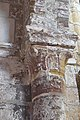 Sermaize-les-Bains Église Notre-Dame-de-la-Nativité Chapiteau 891.jpg