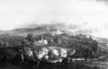 Serradifalco-Akragas-General-View.png