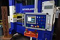 Servo Hydraulic I-PRESS Compression Molding Control.jpg
