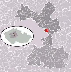 Sestajovice PH CZ.png