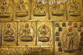 Seto Machhindranath Temple-IMG 2856.jpg