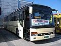 Setra S 317 UL 6x2 in Kielce.jpg