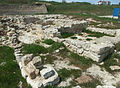 Sevastopol Strabon's Khersones antique greek settlement-31.jpg