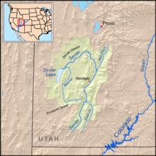 Beaver River (Utah)   Wikipedia