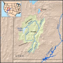Beaver River (Utah)   WikiVisually