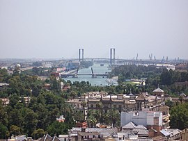Sevilla2005July 040.jpg