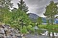 Seward, Alaska ENBLA36.jpg