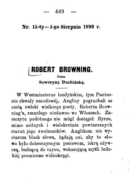 File:Seweryna Duchińska - Robert Browning.djvu