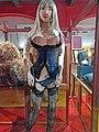 Sex Machines Museum Prague - Sex Doll.jpg