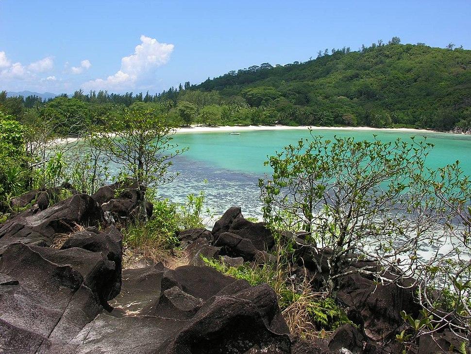 Seychelles 037