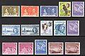 Seychelles stamps.jpg